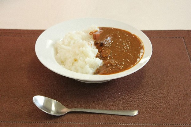 今年も無限カレーをやるたった1つの理由とは?